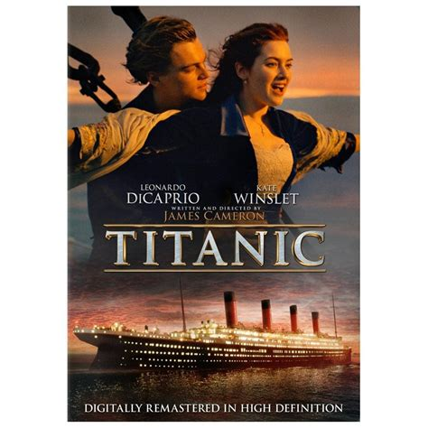 film titanic wiki indonesia shrek 3 widescreen dvd foxvideo rakuten com