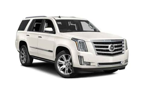 Cadillac Specials by 2017 Cadillac Escalade Lease Deals Lamoureph