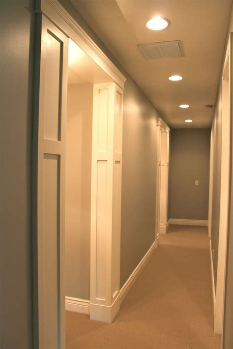 best 25 hallway paint ideas on grey hallway paint hallway paint colors and hallway