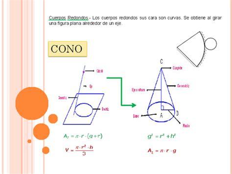 figuras geometricas monografias cuerpos geom 233 tricos monografias com