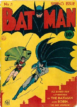 comics 80 years of superman deluxe edition list of batman comics