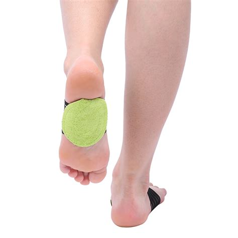 slippers with arch support plantar fasciitis foot heel relief plantar fasciitis insole pads arch