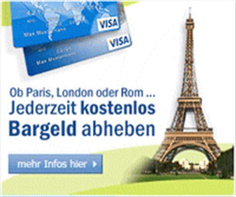 kreditkarte ohne schufa guthabenbasis visa lbb prepaid kreditkarte f 252 r junge leute