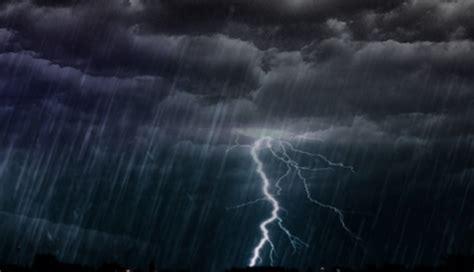 imagenes de fuertes lluvias 161 alerta meteorol 243 gico por tormentas fuertes ruralnet