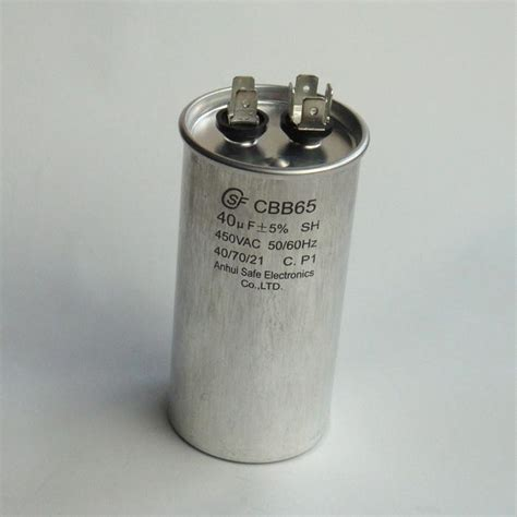 power capacitor catalog power capacitor catalog 28 images radiant high performance power capacitor 2 0 farad power
