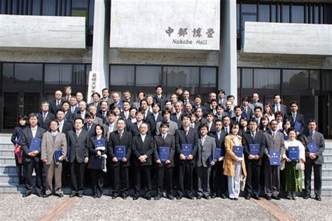 Of Wisconsin Platteville Mba by Image Gallery Nagasaki