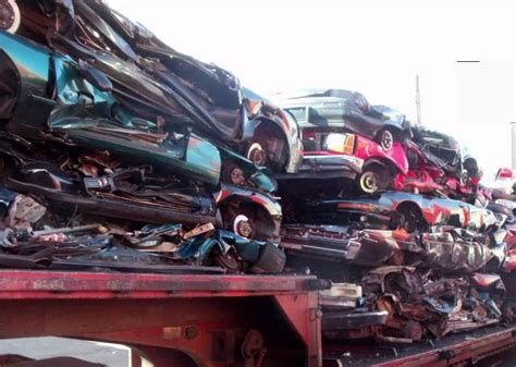 how much is my junk car worth mpgomatic where gas end of life car scrap cash 4 cars akron