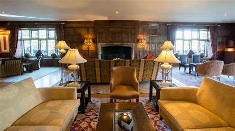 The Dining Room Whatley Manor by Whatley Manor Hotel And Spa Pride Of Britain Hotels