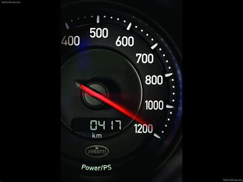 bugatti speedometer bugatti super sport speedometer mph www pixshark com