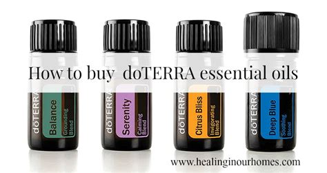 where can i buy aroma where can i buy essential oils with best picture collections