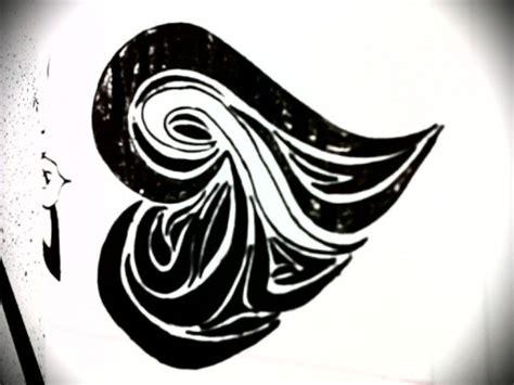 tattoo designing basics tattoo designs basic by finityxd on deviantart