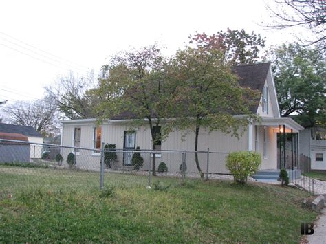 bargain priced fixer sold fort wayne listings for