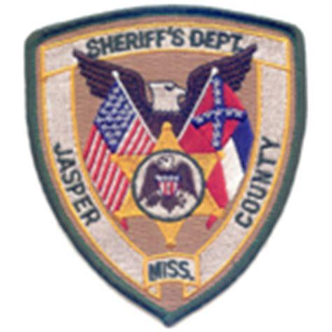 Jasper County Sheriff Office by Jasper County Sheriff S Office Mississippi Fallen Officers