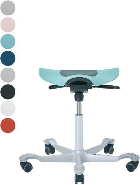 sedia hag h 197 g capisco puls 8001 ergonomic chair