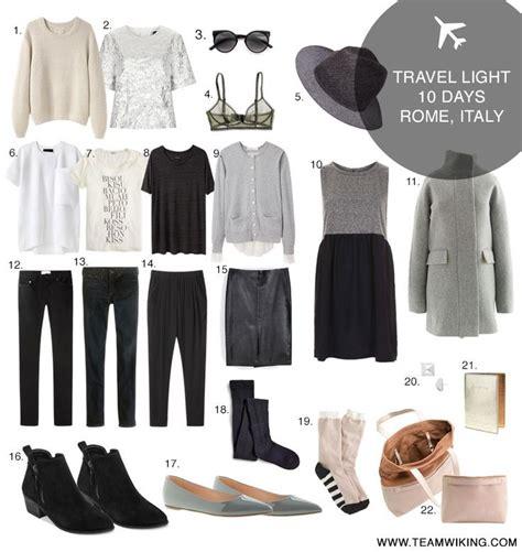 Minimal Travel Wardrobe minimalist travel wardrobe t shirts with skinnies sweaters flats and boots traveling