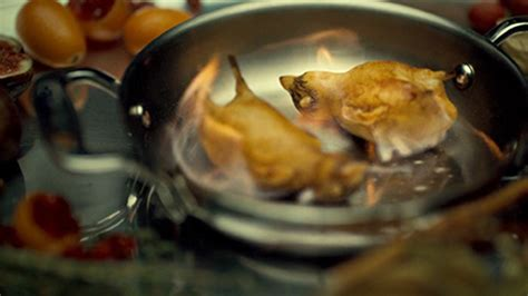 5 most interesting dishes from hannibal geek and sundry