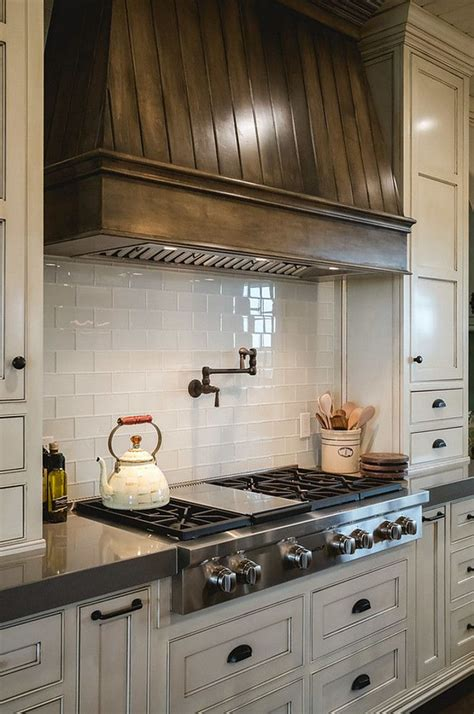 25 best ideas about island range hood on pinterest kitchen amazing copper range hood traditional chicago se
