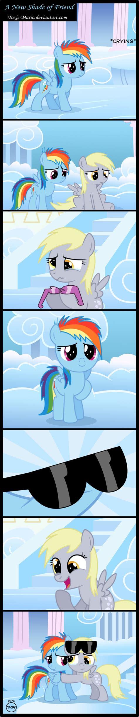 Bgc My Pinkie Pony Rainbow Dash And Friends Kantung Depan Tas R rainbow dash and derpy hooves bronymate brony mate brony bronies bronymate