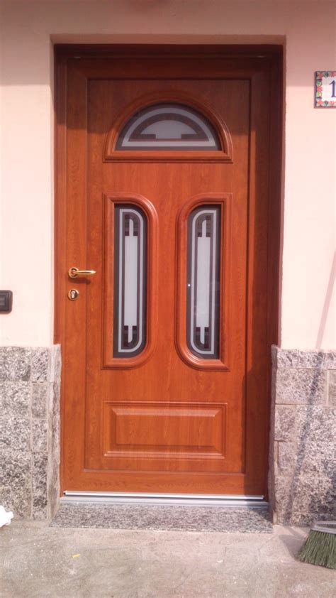 porte d ingresso blindate centro serramenti milani serramenti malnate porte d