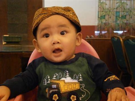 wallpaper anak bayi foto bayi lucu indonesia foto foto unik auto design tech