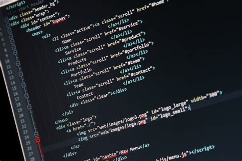 html div syntax programming programming language syntax highlighting