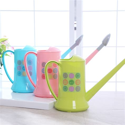 decorative watering cans online buy wholesale decorative watering cans from china