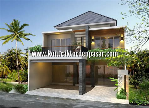 design interior rumah luas 60 m home design interior singapore rumah 2 lantai dengan luas