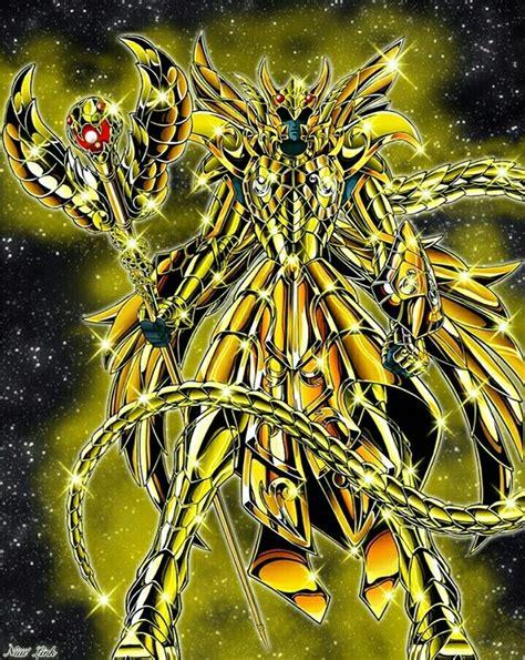 Dz Gamis Athena 2433 best les chevaliers du zodiaque images on
