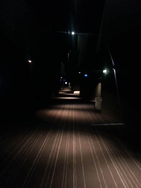 cinema aeroville lit europacorp tarif