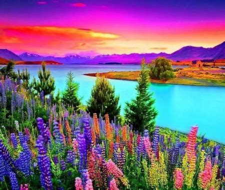 most beautiful colors what colors mean and how do they relate to zodiac