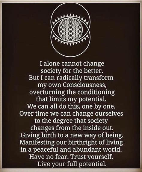 8 Things I Would Change About The World by 17 Best Ideas About Higher Consciousness On