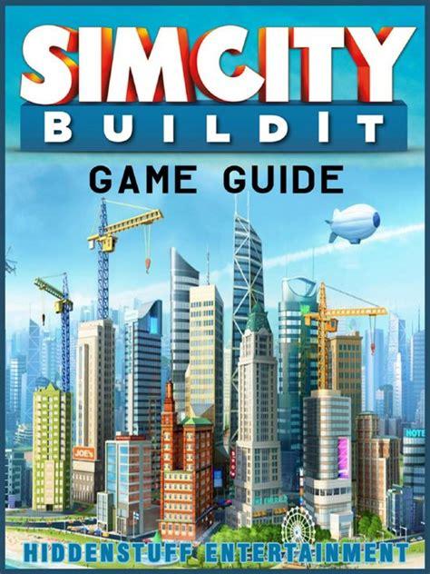 cheats simcity buildit wiki guide gamewise bol simcity buildit tips hacks cheats guide ebook adobe epub joshua j abb