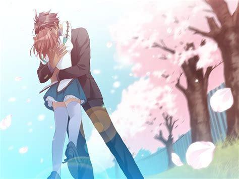 imagenes amor en anime imagenes de amor anime imagenes frases poemas para