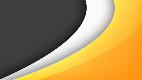 wallpaper grey yellow orange and white wallpaper wallpapersafari