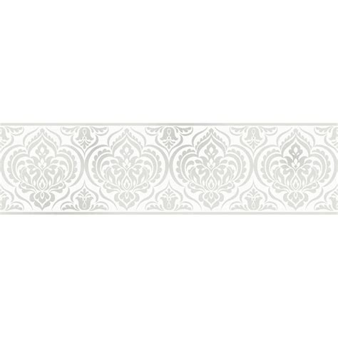 black and white wallpaper borders uk famous black and white wallpaper border