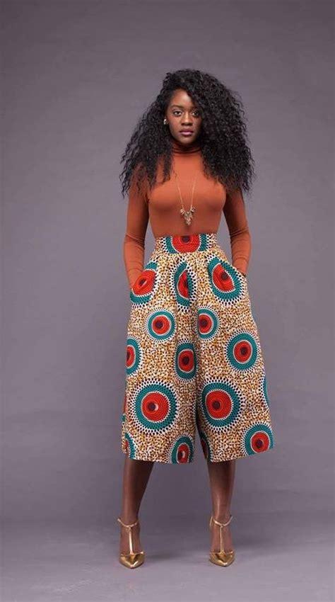 ladies fashion in kenya african fashion ankara kitenge kente african prints