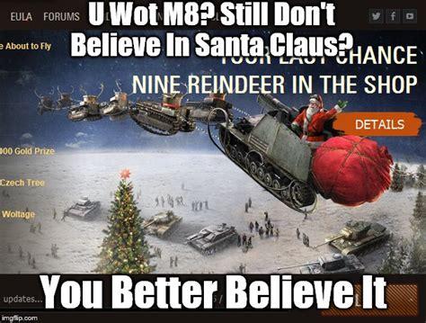 Wot Meme - image gallery tank memes
