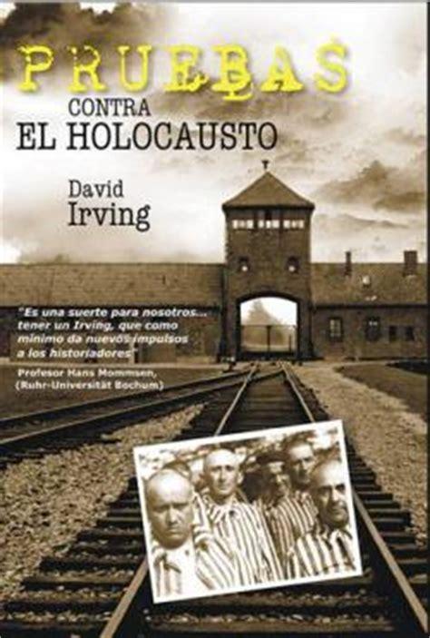 libro espaoles en el holocausto opiniones sobre el libro