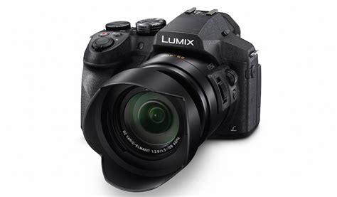 panasonic lumix 4k panasonic outs the lumix fz300 a superzoom 4k