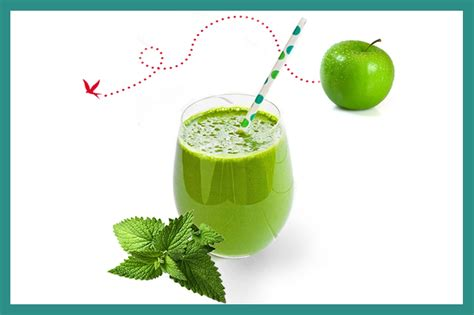 Ultimate Liver Detox Smoothie by Fall Smoothie Archives Better Better Midlife With