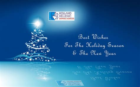 season greetings and new year messages hellenic season s greeting and happy new year