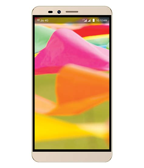 wind mobile reviews happy mobile lyf wind 2 user review mouthshut