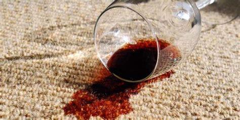 Karpet Lantai Halus tips agar karpet tahan lama