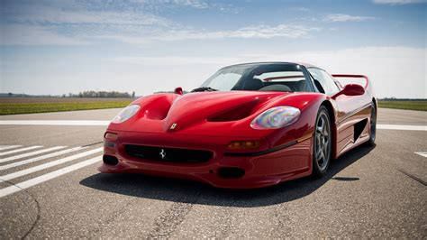 Ferrari Cars by Ferrari F50 4ksimilar Car Wallpapers Wallpaper Cars