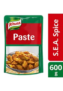 Knorr Paste Italian Herbs 1 5kg ramadhan inspirations unilever food solutions