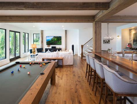 2016 artisan home tour kitchen by builders association 2016 artisan home tour basement minneapolis by