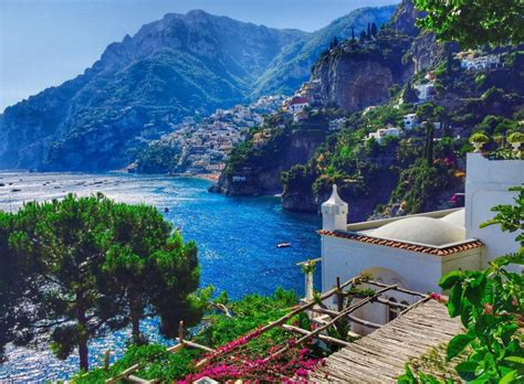 best hotel amalfi coast an insiders guide to the best hotels on the amalfi coast
