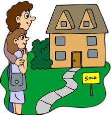 credito riacquisto prima casa bonus riacquisto prima casa cosa c 232 da sapere segugio it