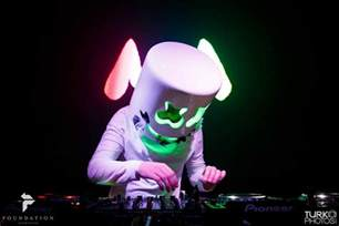 marshmello remixes adele s hello gde