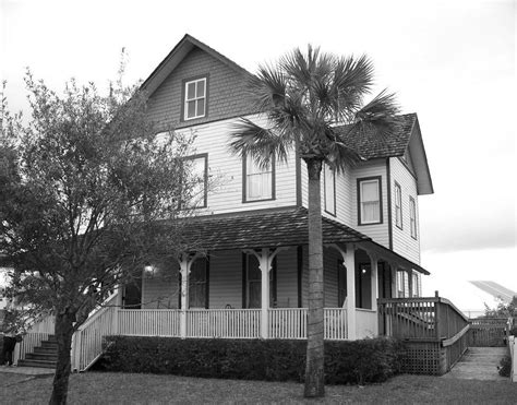 riddle house the riddle house in florida u s a 187 tripfreakz com